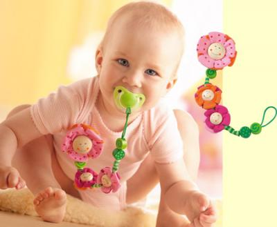 Uncategorized Pacifier B Gone Blog